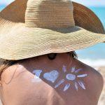 Jak się uchronić przed fotoalergią?