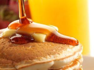 istock_pancakes-syrup