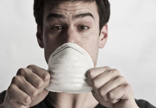 Co z terapią biologiczną dla astmatyków?