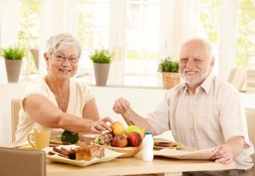 Dieta bezglutenowa a osteoporoza