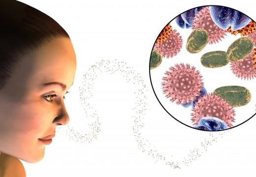 Przyczyny AZS – co musisz wiedzieć o problemach atopowych skóry