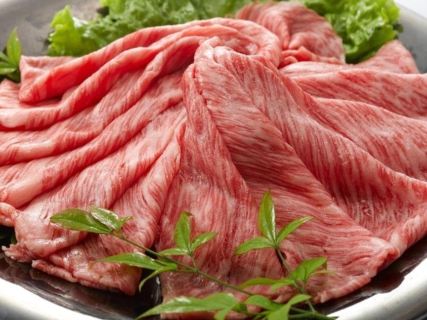 Mięsa i ryby w diecie antyhistaminowej