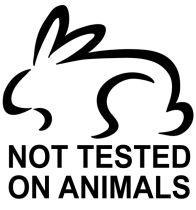 Hipoalergiczne i nie testowane na zwierzętach