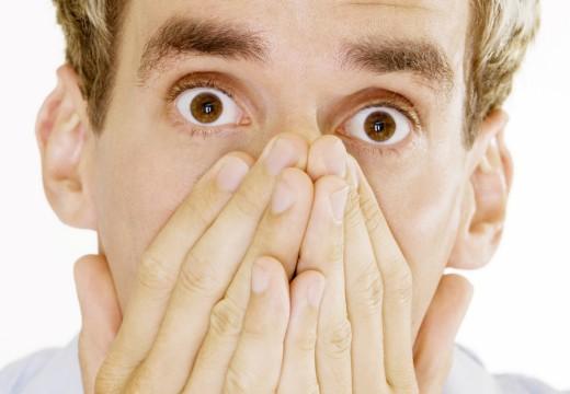 Astma atopowa i nieatopowa
