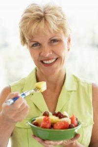 Dietą w alergię