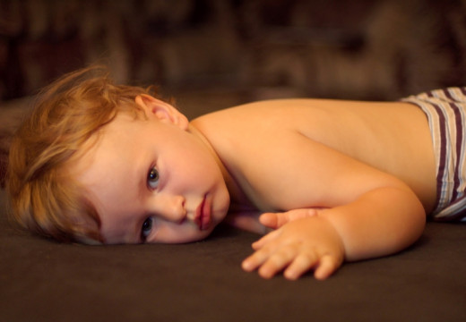 Obrazy i puzzle solne do sypialni astmatyka