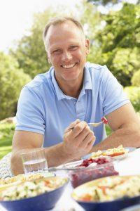Czy jesteś podatny na nadwrażliwość pokarmową?