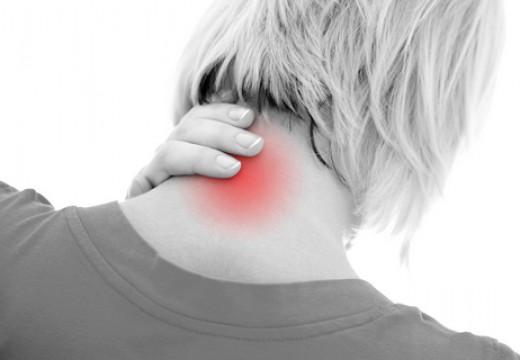 Od kręgosłupa do alergii