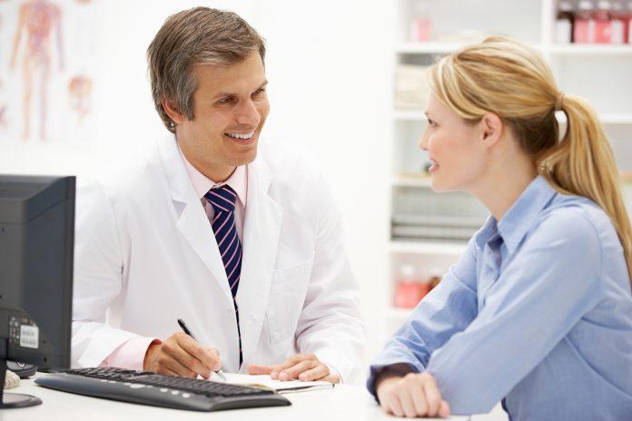 Antybiotyki - zbyt często zbędnie przepisywane