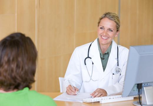 Czym jest enteropatia?