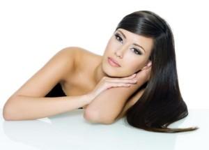 Kwas glikolowy dobry dla Twojej skóry