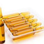 Streptomycyna - uczulający lek na gruźlicę