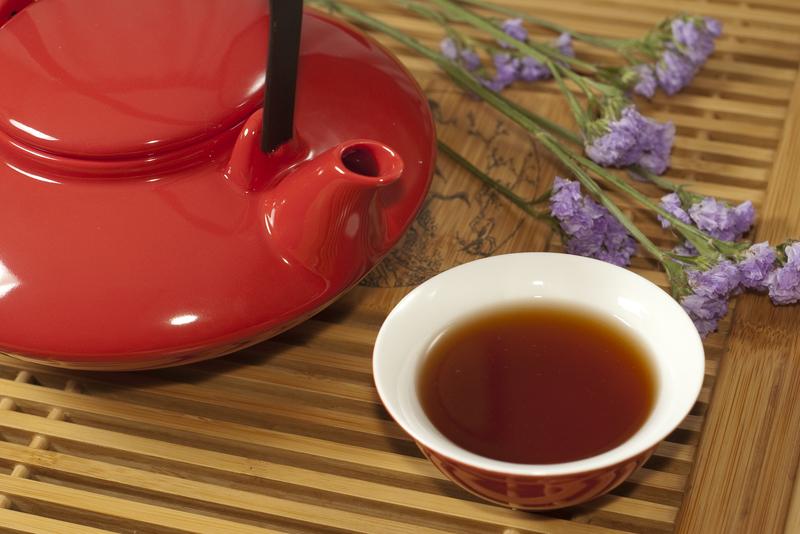 Coca-cola i herbata zwiększają alergię