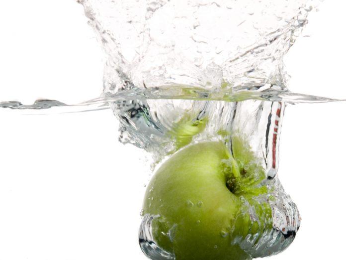 Czy jabłka mogą wywołać alergię?