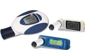 Spirometria u lekarza pierwszego kontaktu