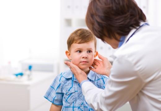 Im wyższa świadomość tym więcej alergii pokarmowych?