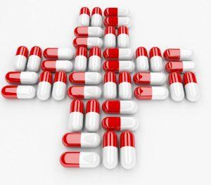 Paracetamol nasila astmę