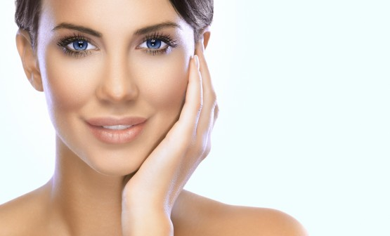 Peeling TCA – zyskasz nową skórę