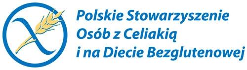 Warsztaty bezglutenowe w Warszawie