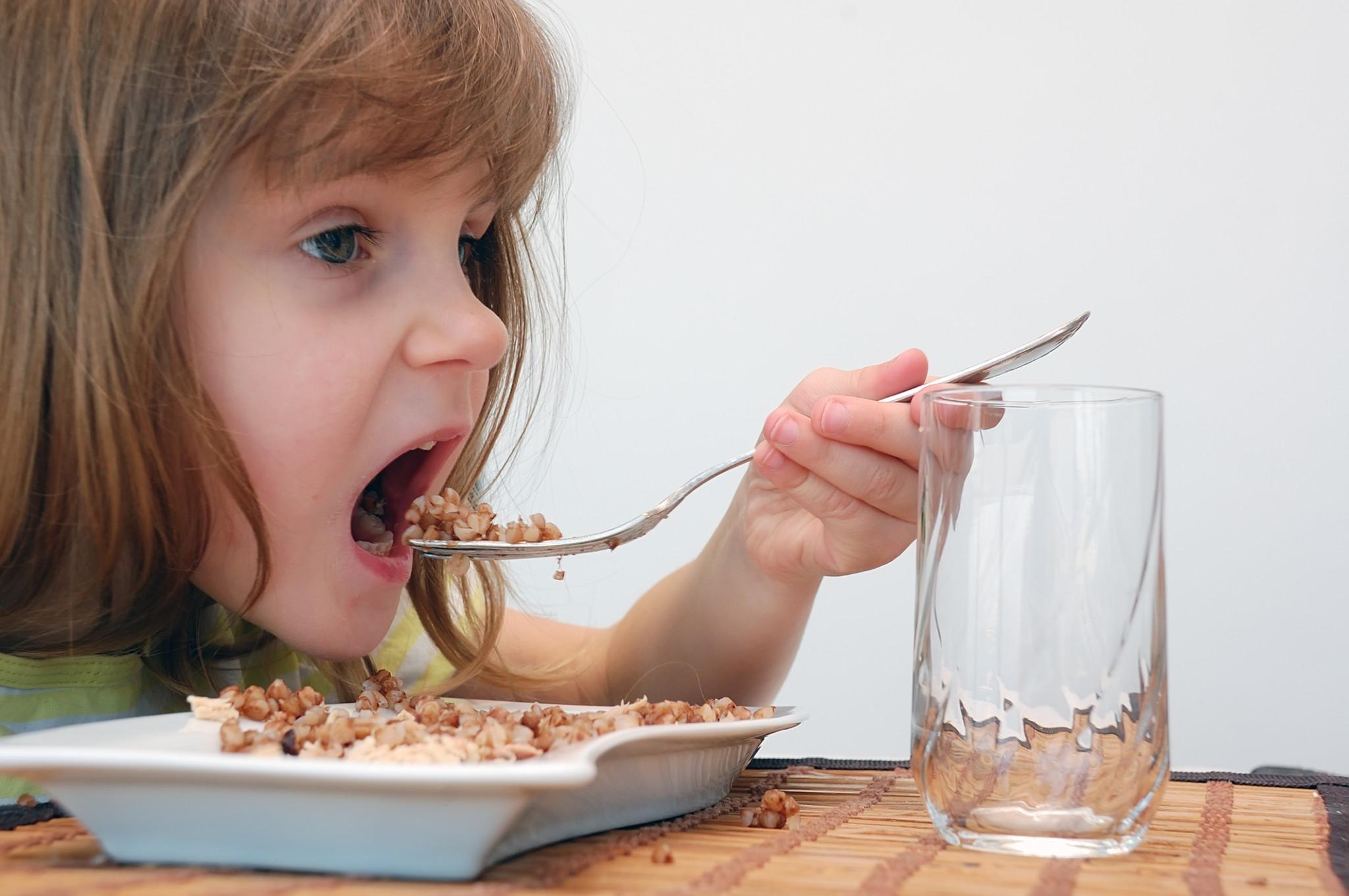 Wyniki ogólnopolskiego sondażu na rodzicach dzieci z alergią pokarmową