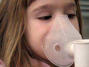 Diagnozujemy astmę