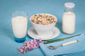 Środek dla dzieci ze skazą białkową bez refundacji