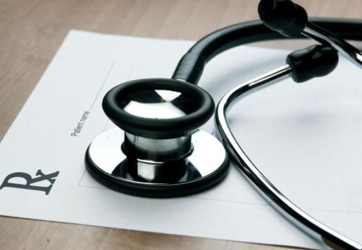 Poprawki refundacyjne dla astmatyków