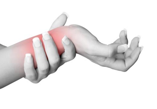 Gluten a reumatoidalne zapalenie stawów