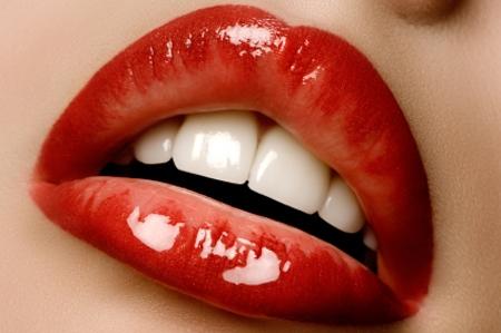 Ołów w szminkach - szkodliwy czy neutralny dla zdrowia?