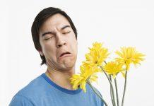 Koniec z niedyspozycją przez alergie wiosenne