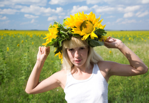 Rozpoczyna się sezon alergii wiosennych