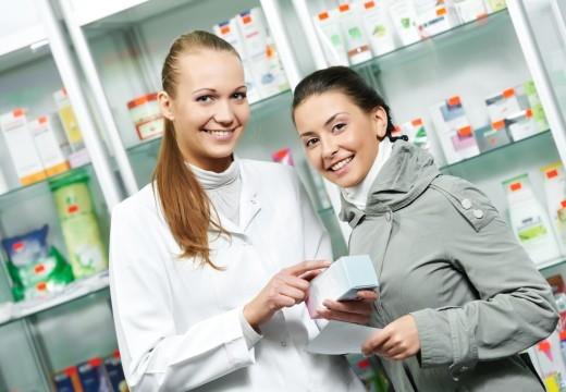 Kosmetyki apteczne – dlaczego warto je stosować?