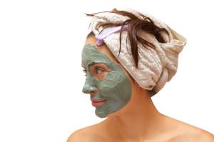 Kosmetyki apteczne - dlaczego warto je stosować?
