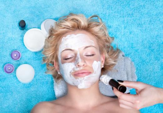 Kosmetyki dla alergika wybieraj z głową