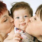 Jak rozmawiać z dzieckiem o alergii?