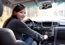 Zabezpiecz samochód przed alergenami