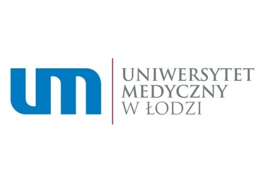 XII Konferencja Naukowo-Szkoleniowa Alergia, astma, immunologia kliniczna