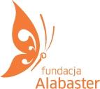 III Konferencja z Fundacją Alabaster w ramach Halo!ATOPIA