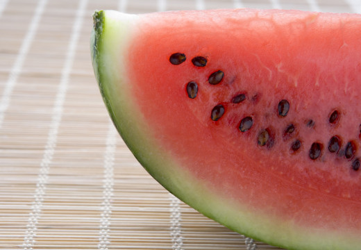 Produkty spożywcze bez glutenu