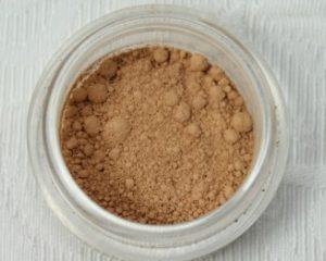 Kosmetyki mineralne bezpieczne dla alergika
