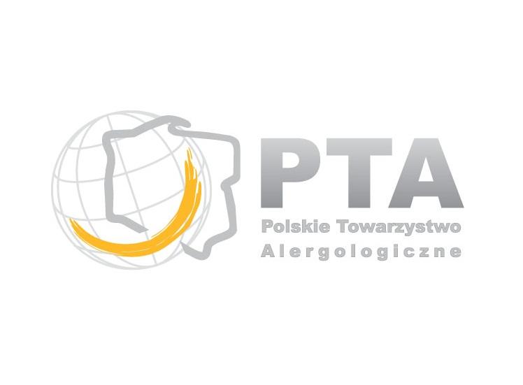 II Sympozjum Alergii na Pokarmy. Standardy w Alergii na Pokarmy 2013