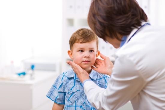 Sprzymierzeniec w walce z alergią – bakterie kwasu mlekowego