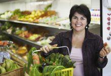 Alergia a dieta