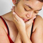Wysypka alergiczna - kiedy się pojawia?