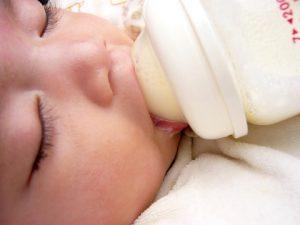 Ryzyko astmy u wcześniaków