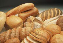 Warsztaty: Alergik w kuchni - jak żyć bez bez mleka, glutenu i jaj a smacznie jeść
