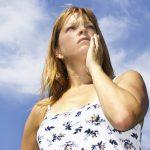 Fotoalergia - uczulenie na słońce