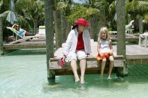 Mój mały alergik – wakacje