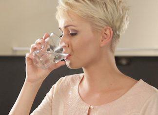 Pij tanio i zdrowo!