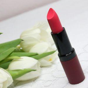 Czy znalazlyscie juz szminke na wiosnę?:) my stawiamy na neonowy…